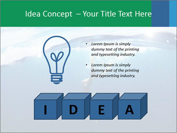 0000074963 PowerPoint Template - Slide 80