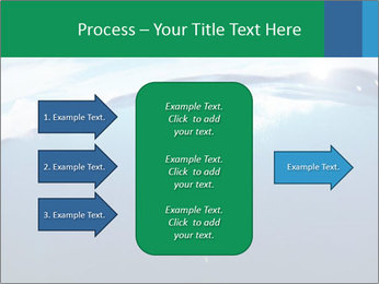 0000074963 PowerPoint Templates - Slide 85
