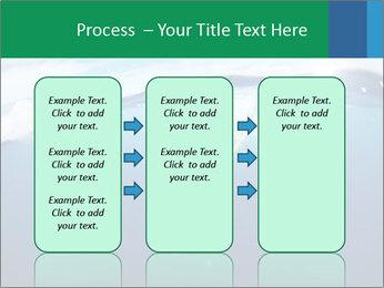 0000074963 PowerPoint Template - Slide 86