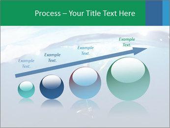 0000074963 PowerPoint Template - Slide 87