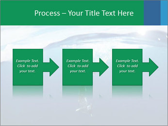 0000074963 PowerPoint Templates - Slide 88