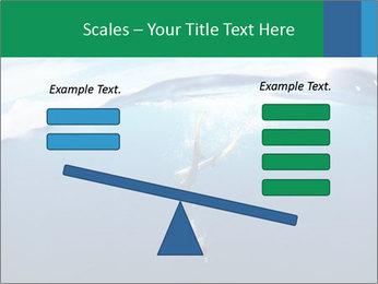 0000074963 PowerPoint Templates - Slide 89