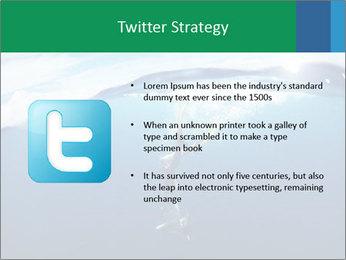 0000074963 PowerPoint Template - Slide 9