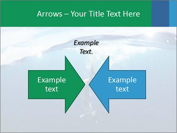 0000074963 PowerPoint Template - Slide 90