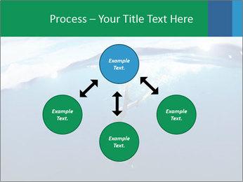0000074963 PowerPoint Template - Slide 91