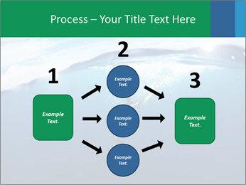 0000074963 PowerPoint Template - Slide 92