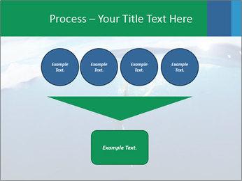 0000074963 PowerPoint Template - Slide 93