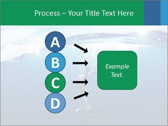 0000074963 PowerPoint Templates - Slide 94