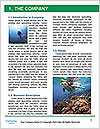 0000074963 Word Template - Page 3