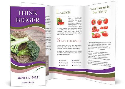 0000074964 Brochure Template
