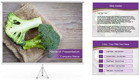 0000074964 PowerPoint Template