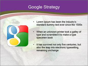 0000074964 PowerPoint Templates - Slide 10