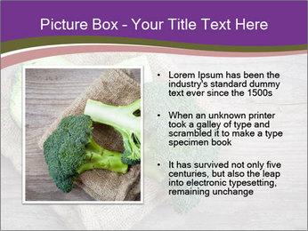0000074964 PowerPoint Templates - Slide 13
