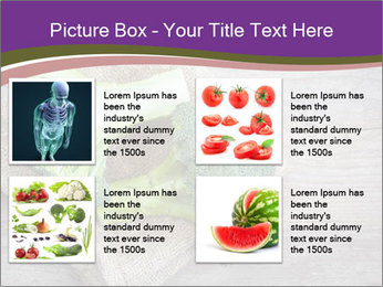 0000074964 PowerPoint Templates - Slide 14