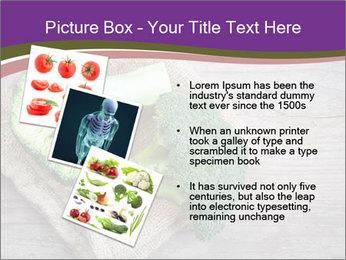 0000074964 PowerPoint Templates - Slide 17
