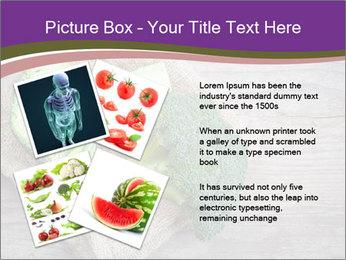 0000074964 PowerPoint Templates - Slide 23