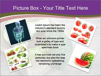 0000074964 PowerPoint Templates - Slide 24
