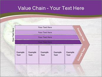 0000074964 PowerPoint Templates - Slide 27
