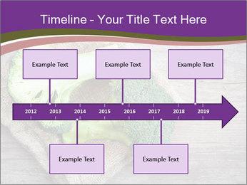 0000074964 PowerPoint Templates - Slide 28