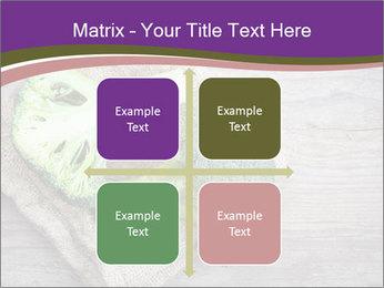 0000074964 PowerPoint Templates - Slide 37