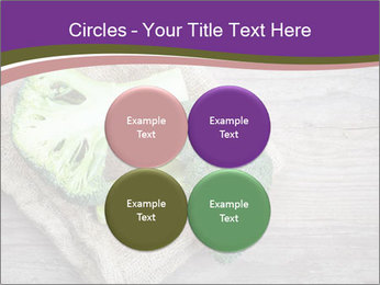 0000074964 PowerPoint Templates - Slide 38