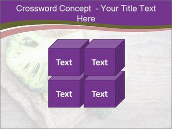 0000074964 PowerPoint Templates - Slide 39