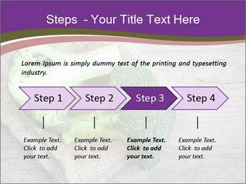 0000074964 PowerPoint Templates - Slide 4