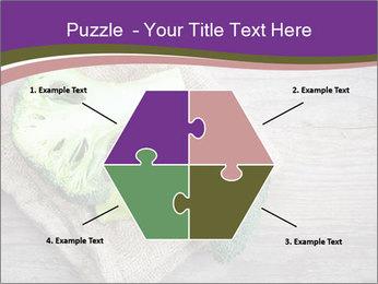 0000074964 PowerPoint Templates - Slide 40
