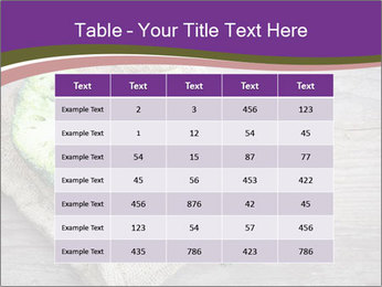 0000074964 PowerPoint Templates - Slide 55