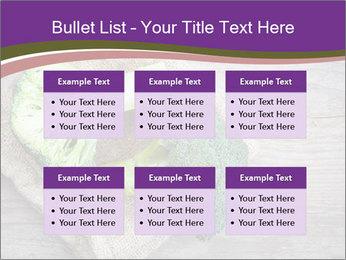 0000074964 PowerPoint Templates - Slide 56