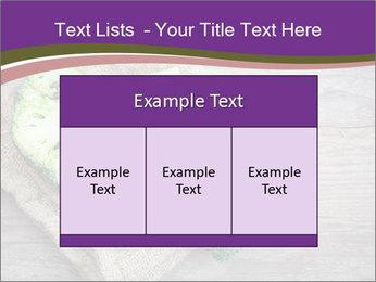 0000074964 PowerPoint Templates - Slide 59