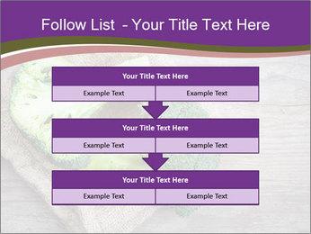 0000074964 PowerPoint Templates - Slide 60