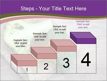 0000074964 PowerPoint Templates - Slide 64