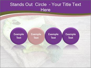 0000074964 PowerPoint Templates - Slide 76