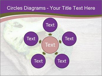 0000074964 PowerPoint Templates - Slide 78