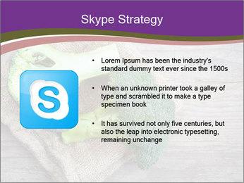 0000074964 PowerPoint Templates - Slide 8