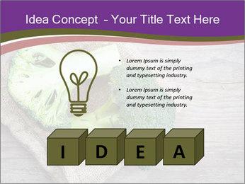 0000074964 PowerPoint Templates - Slide 80
