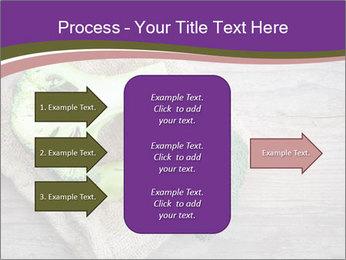 0000074964 PowerPoint Templates - Slide 85