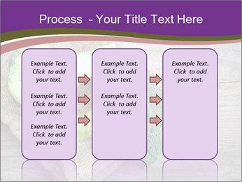 0000074964 PowerPoint Templates - Slide 86