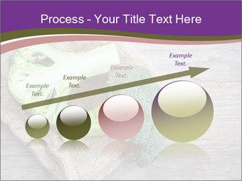 0000074964 PowerPoint Templates - Slide 87