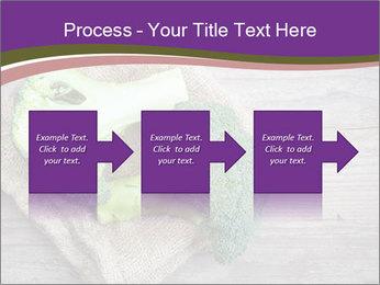 0000074964 PowerPoint Templates - Slide 88