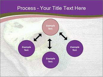 0000074964 PowerPoint Templates - Slide 91