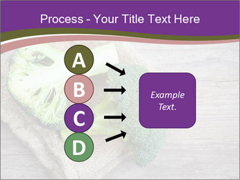 0000074964 PowerPoint Templates - Slide 94