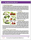 0000074964 Word Templates - Page 8