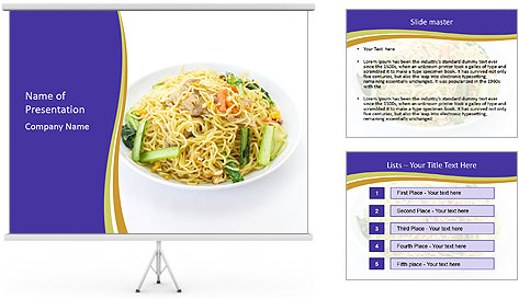 0000074965 PowerPoint Template