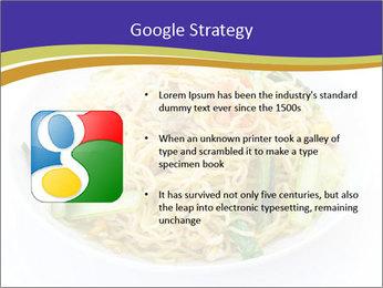 0000074965 PowerPoint Templates - Slide 10