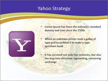 0000074965 PowerPoint Templates - Slide 11