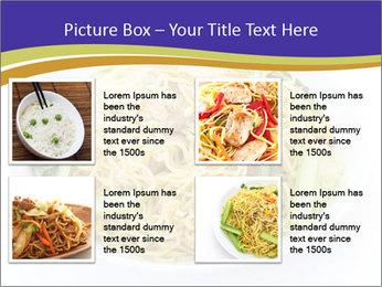 0000074965 PowerPoint Templates - Slide 14