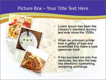 0000074965 PowerPoint Templates - Slide 17