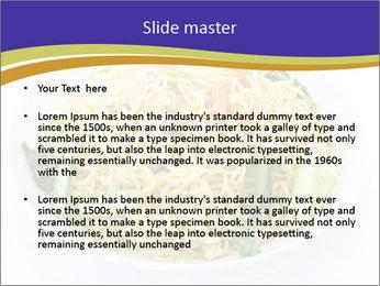 0000074965 PowerPoint Templates - Slide 2